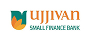 14_ujjivan_small_finance
