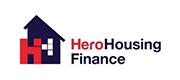 22_hero_housing_finance