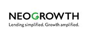 32_neo_growth