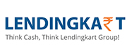 40_lending_kart